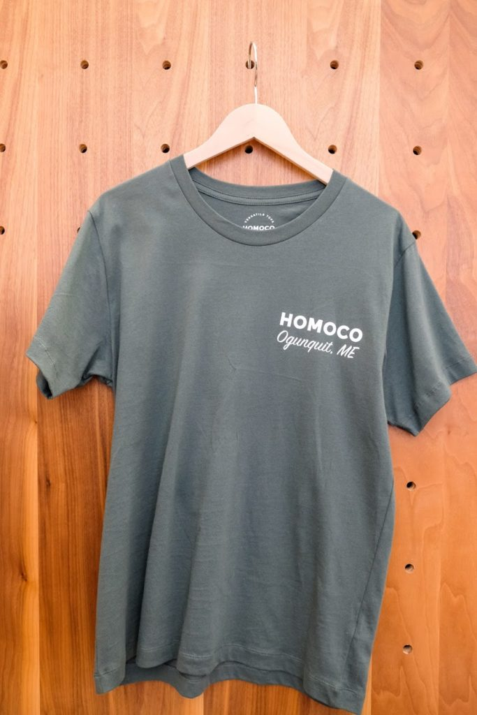 Queer summer lifestyle brand HOMOCO by Daniel DuGoff
