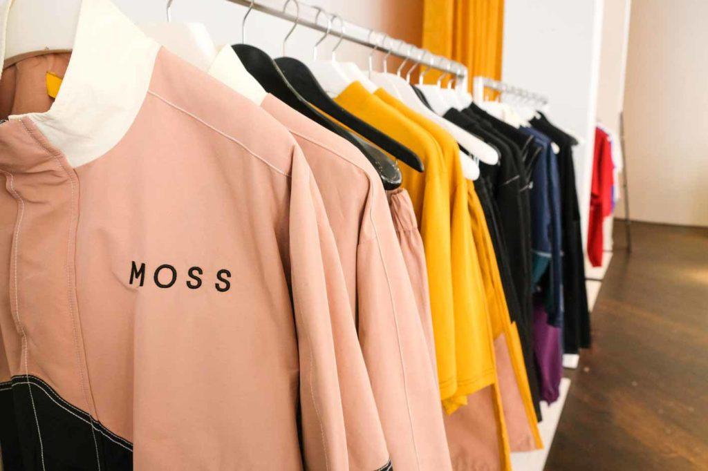 Pyer Moss
